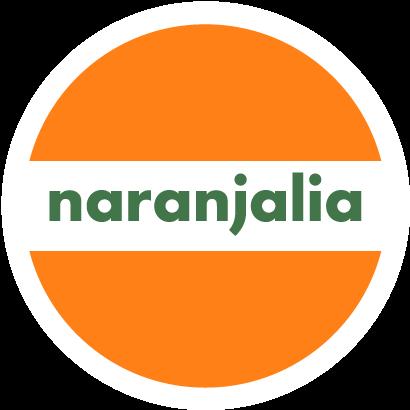 Naranjalia